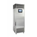 TC Clair 1000 | Air purifier