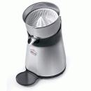 Citrus Juicer | Mercurio con Leva VV 65221102