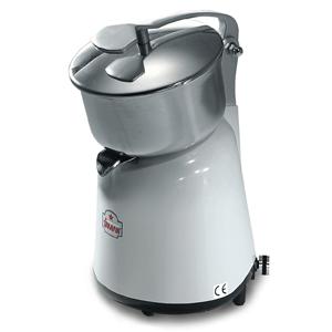Apollo Con Leva VV | Citrus juicer