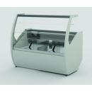BLANCA (WCH CR) 1,0 Confectionary counter