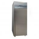 TC 600SD INOX | Stainless steel refrigerated cabinet