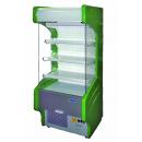 RCH 5M - 0.7 - Refrigerated wall counter