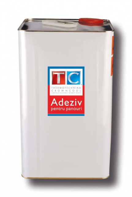 SPECIAL PIR Adhesive for panels - 16 kg
