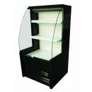 IMPULS | Refrigerated wall counter