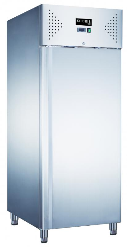 KH-GN650BT - Solid door freezer