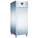 KH-GN650BT-FC - Solid door freezer