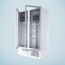 CC 1600 GD (SCH 1400S) - Double door cooler
