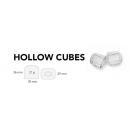 KHSDE50 - Ice cube maker