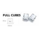 Mașină cuburi de gheață | KHSCE50