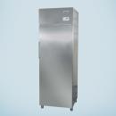 FR GASTRO 700 (SMR 700) - Freezing cabinet