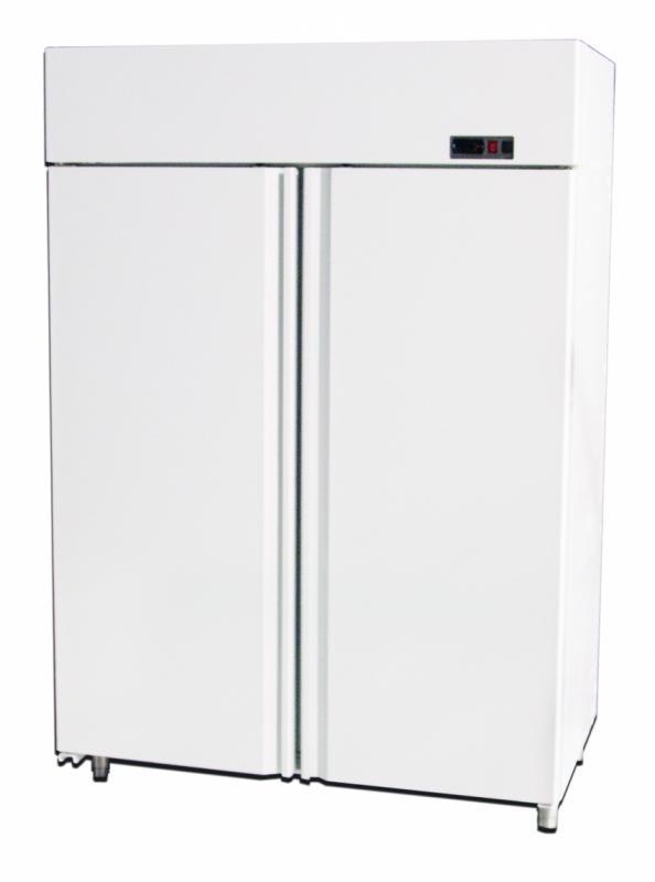 FR GASRTO 1400 (SMR 1400) | Freezing cabinet