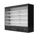 GRANDIS HGD 1.25/0.7   Refrigerated wall cabinet