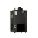 TC BC116UCV (SH-26-1/4-V) | Beer cooler
