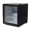 Vitrină frigorifică verticală (produs resigilat)   SC 52