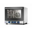 PF6204 | Caboto Convection Humidity Oven