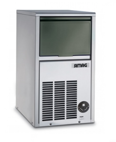 SCE20 - Ice cube maker