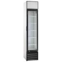 SD 217 E   Glass door cooler
