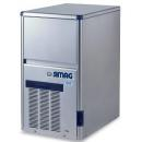 SDE30 - Ice cube maker