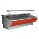 L-1 HW/W 100/115 Hawana - Refrigerated counter