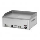 FTHR-60 E | Elektromos szeletsütő