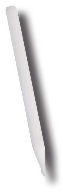 Creion plastic pentru marcare