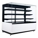 LNC Carina 04 1,0 - Neutral confectionary counter