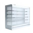 RCO Octans 05 1,25 - Refrigerated wall cabinet