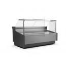 WCH-8/1 1250 CARMEN   Counter with straight glass without aggr. (D)