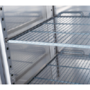 KH-GN650TNM - Stainless steel refrigerated cabinet