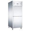 Dulap frigorific inox   KH-GN650TNM