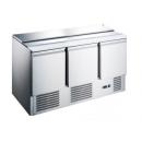 KH-S903 - Refrigerated worktable