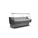 Vitrină frigorifică orizontală | WCH-1/E2 EGIDA
