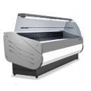 Vitrină frigorifică orizontală | SALINA80VC