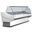 Vitrină frigorifică orizontală | SALINA PLUS