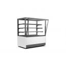 WCH-1/C5 750 ELLADA   Confectionary counter without aggr.