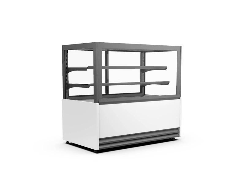 WCH-1/C5 WO 750 ELLADA   Confectionary counter