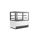 WCH-1/C5 WO 750 ELLADA | Confectionary counter without aggr.