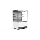 RCH-1/C5 970 ROLANDO   Confectionary counter