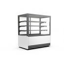 WG-1/C5 1360 MARIAROSA | Warmer counter