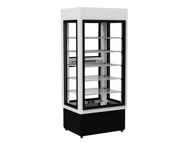 Selena WCh-3/C - Pastry cupboard