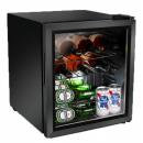 SC52 - Glass door cooler