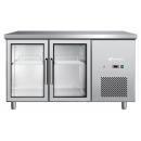 Masă refrigerată EPF3721