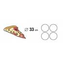 E-4 - Pizzakemence