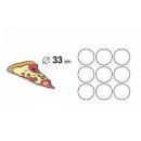 E-9 - Pizzakemence