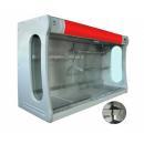 Raft frigorific cu agregat extern RCh-1-2/BD 1040 mm HELION