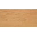 LECN 1,0/0,9 - Semleges pultelem fa borítással
