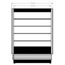 Raft frigorific MAX 1.3