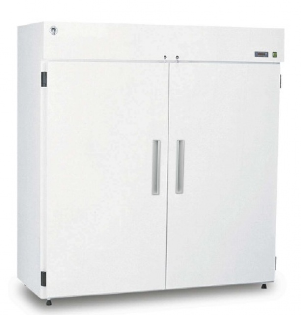 ECO C1400 - Refrigerator with double doors