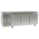 Masă frigorifică SCH-703 INOX