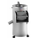 KG 503 Maşină de curăţat cartofi
